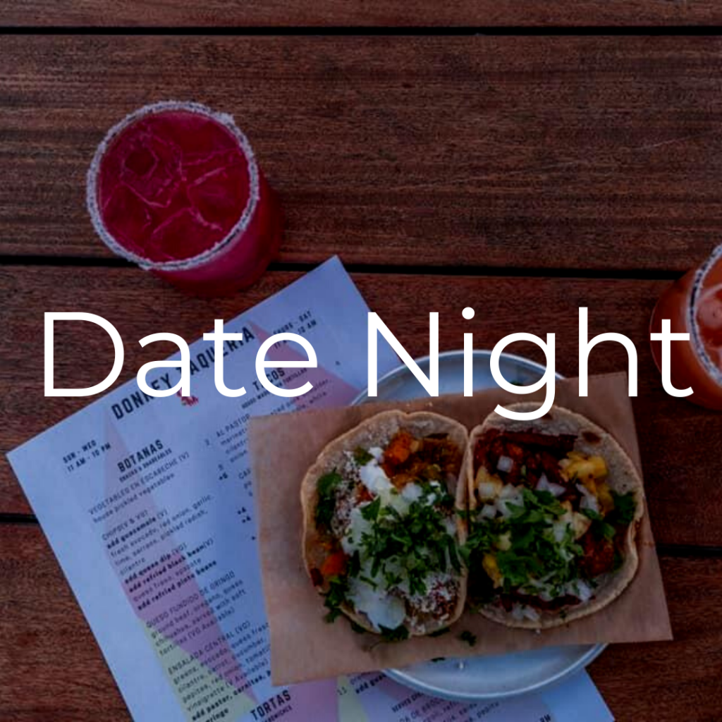 things to do for date night in grand rapids michigan