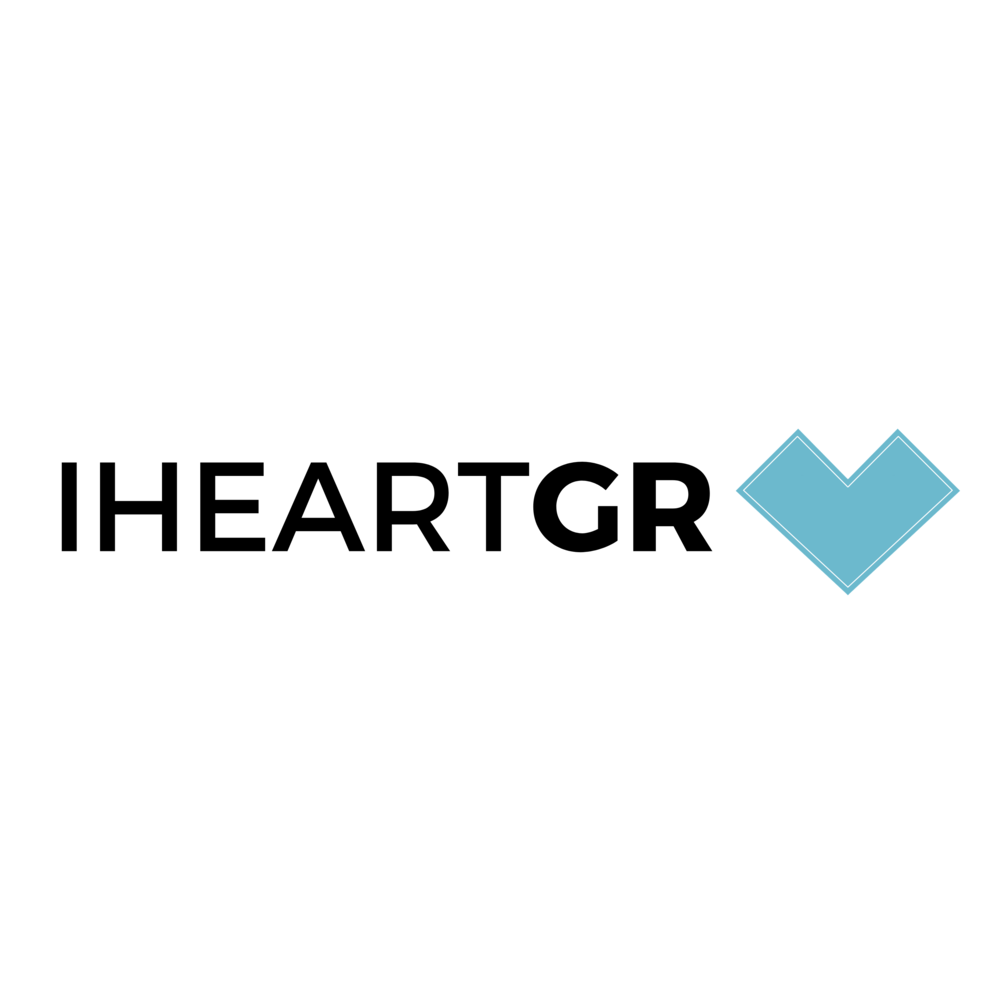 iheartgr grand rapids michigan real estate relocation experts location specialists