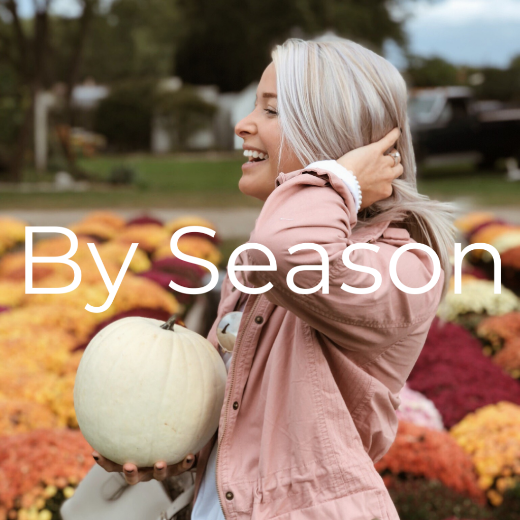 things to do by season in grand rapids mi